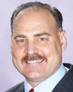 John J. Gleason
