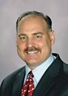 Sen. John Gleason