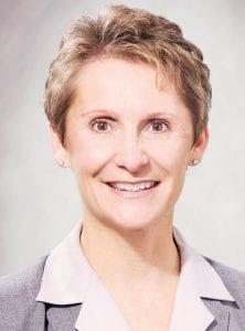 Betsy Aderholt