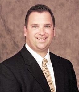Matthew Sardelli, M.D.