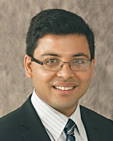 Dr. Vaibhav. Sahni