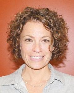 Jennifer Bialek