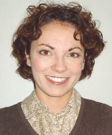 Michelle Rasnick