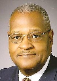 Dr. Henry Fuller Jr.