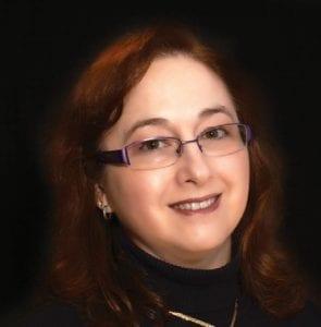Mara Jevera Fulmer