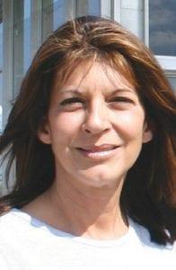 Debbie Stockman
