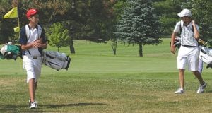FJGA golfers will be back on the links for the 74th year this summer.
