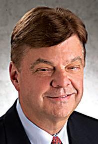 David Gronbach
