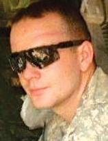 Sgt. Joseph M. Lilly