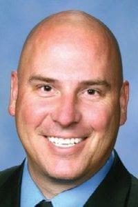 Jim Slezak