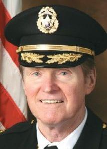 Robert J. Pickell