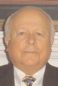 Michael Stikovich