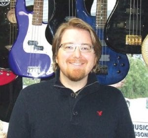 Kyle Kanon