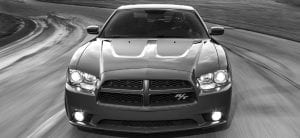 2013 Dodge Charger R/ T