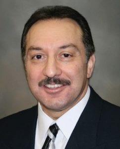 Dr. Bassem Ramadan