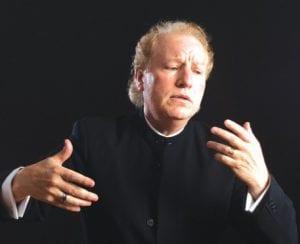 FSO Conductor Enrique Diemecke.