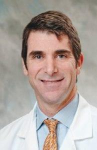 Michael Sorscher, MD