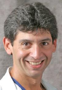 Edilberto Moreno