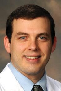 Steven P. Ziemer, M.D.