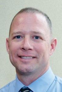 Scott Feldpausch