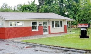 DC Hair Works (formerly Dawn's Family Hair Care) has moved to a new location at G-5391 Corunna Road.