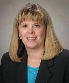 Rebecca Millsap