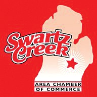 The WFBA scholarship fund is a beneficiary of this year's Swartz Creek Chamber STARZ auction fundraiser.