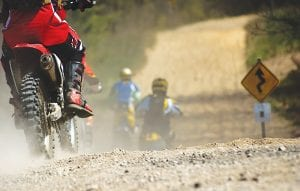 Michigan's Free ORV Weekends, June 13-14 and Aug. 22-23, allow ORV riders to explore more than 3,700 miles of designated ORV trails.