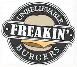 Freakin' Unbelievable Burgers is offering discounts on Wednesdays all month to support the Carman-Ainsworth Music Program.