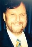 Douglas Clayton Carlton