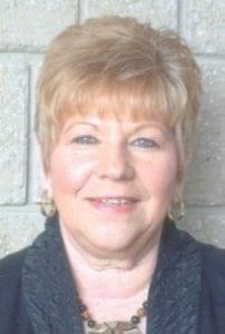 Carol L. Pfaff-Dahl