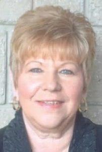 Carol Pfaff-Dahl