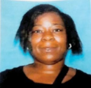 Police are seeking the public's help in locating Laquandra Slater, missing since Dec. 2.