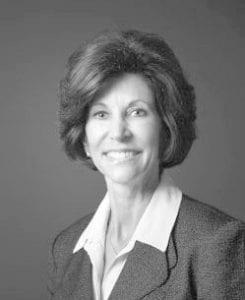 Cheryl Ellegood