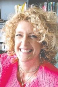 Tamara J. Phillips