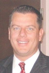 John R. Potbury