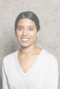 Laxmi Devisetty, MD