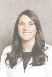 Jessica Macsuga, DPM