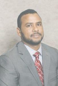 Mohamed Abdalla, MD