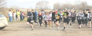 The Veterans Honor Run is an 11k run, 5k run and 5k walk held in Burton each year. Proceeds from the Veterans Honor Run, which receives wide community support, have gone to support the Disabled