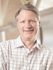Bob Rentschler