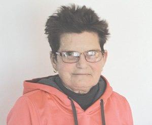 Deb Gustafson