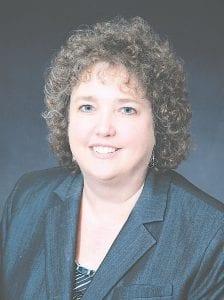 Linda Dubay